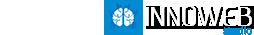 Лого_студии