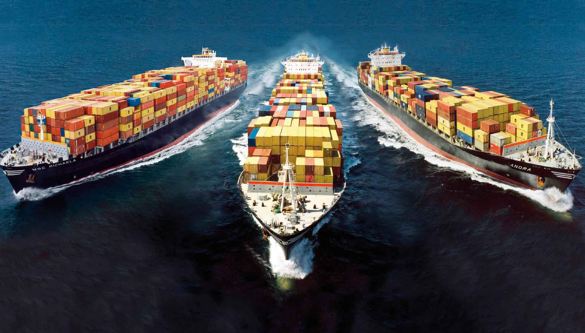 защита фрахт 1 тонны зерна морским судном экономической эффективности деятельности